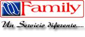 logo-family.jpg